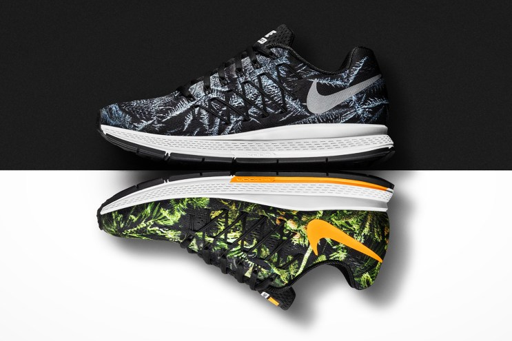 "Nike Air Zoom Pegasus 32 ""Solstice"" Pack"