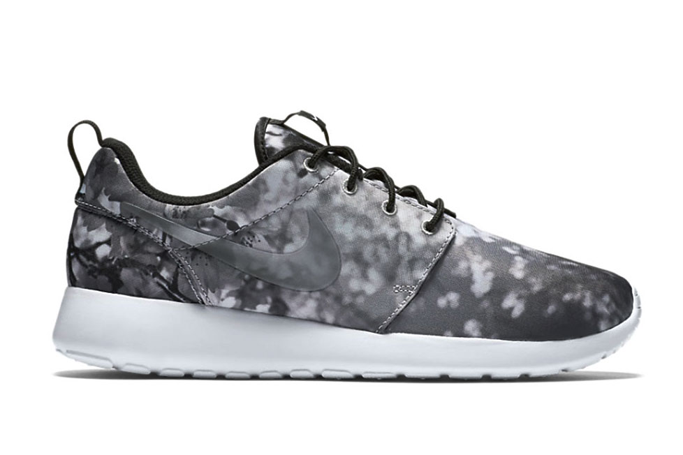 Nike Roshe Run One Retro