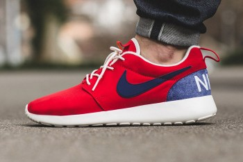 Nike Has Made the Roshe One a Retro