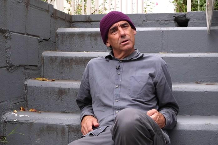 Eric Koston & Lance Mountain on Why We Need Skate Films