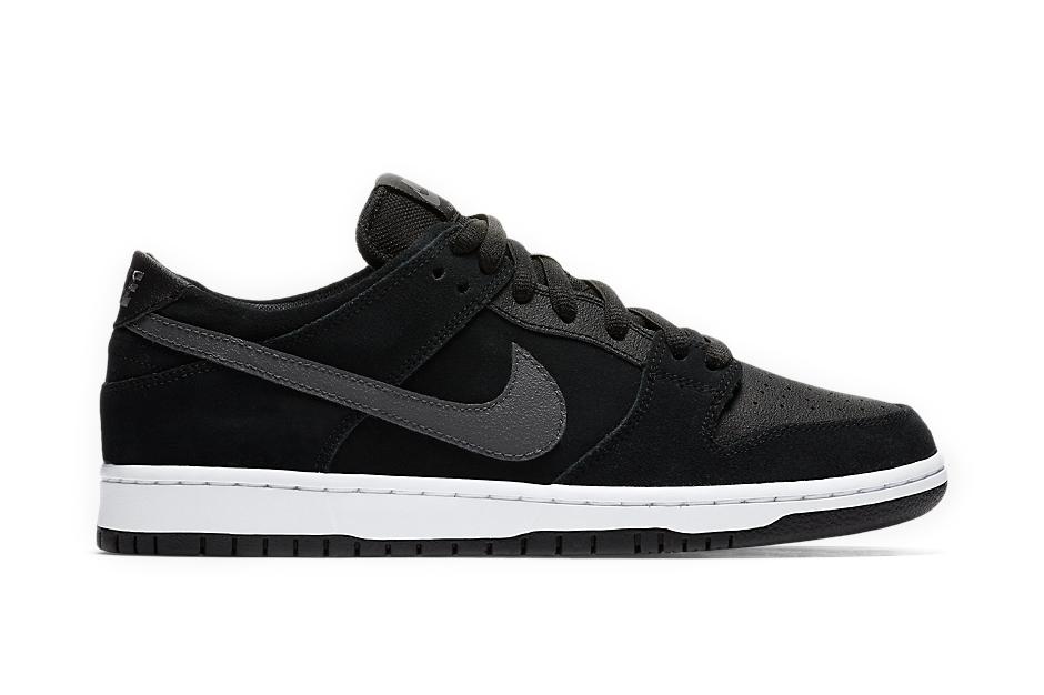 """Nike SB Dunk Low Pro """"Ishod Wair"""""""