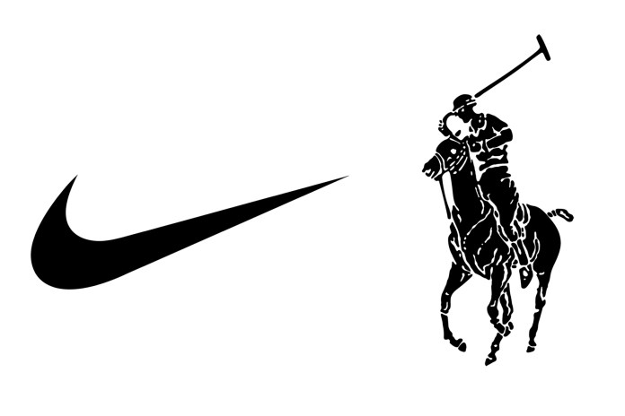 Nike Is Suing Ralph Lauren and an Ex-Nike Senior Design Director