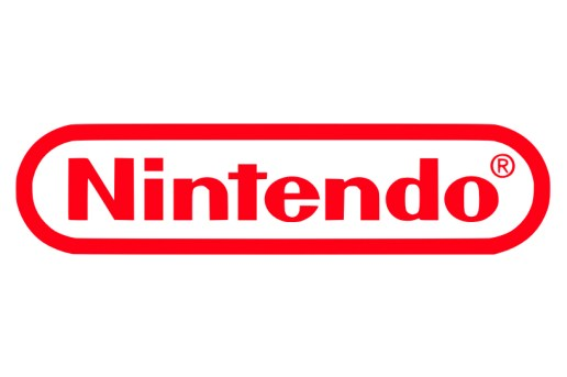 The Nintendo NX Has Plans for a Full Touchscreen Front Panel