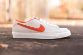 Poler x Nike SB Zoom All Court CK