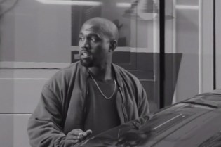 Preview Kanye West's 'American Idol' Audition