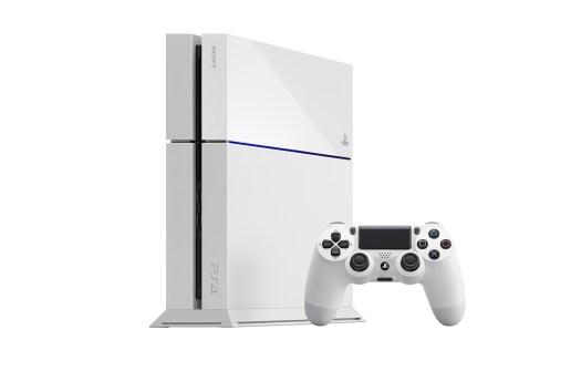 A Hidden Core Inside the PlayStation 4 CPU Has Been Unlocked