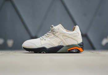 "PUMA Blaze ""Croc Hunter"" Pack"