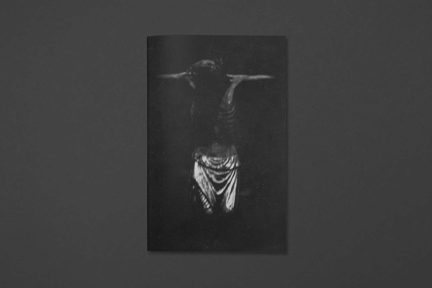 Pusha T's 'King Push - Darkest Before Dawn: The Prelude' Set to Be Released in Deluxe Zine Form