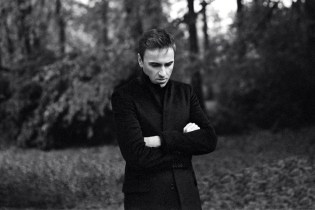Raf Simons Was the Most Googled Designer of 2015