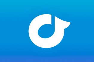 Rdio Is Shutting Down