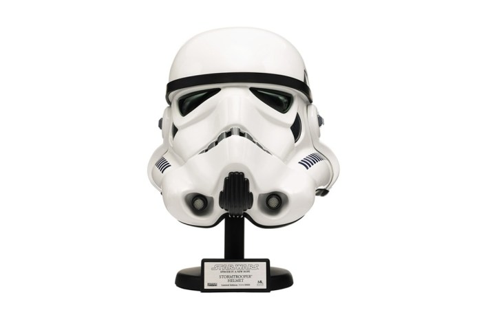 "Here Is What NIGO Is Selling at His Star Wars ""RETURN OF THE NIGO"" Sotheby's Auction"