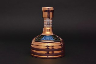 Find out Why the Sam Adams 'Utopias' Beer Costs $200 USD