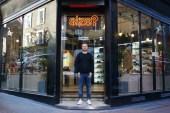 size?'s Paul Ruffles Picks His 15 Favorite Sneaker Releases