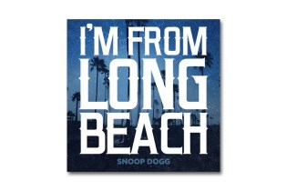 "Snoop Drops a New Hometown Anthem With ""I'm From Long Beach"""