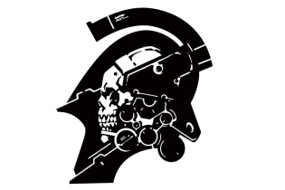 A Partnership Between Kojima Productions and Sony Is Official
