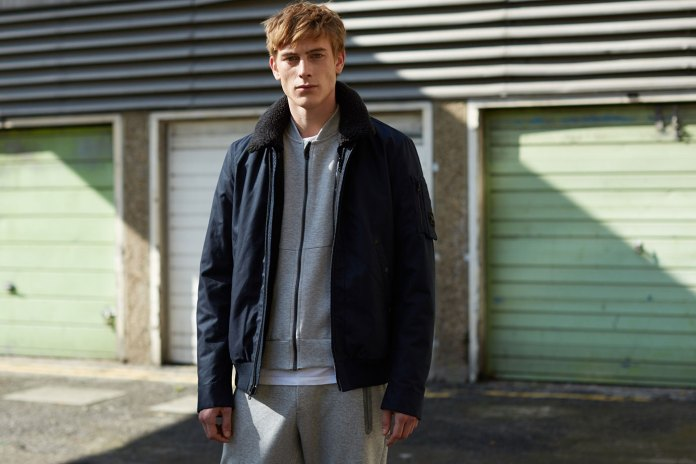 Spiewak Offers Maximum Versatility and Warmth with Modular Outerwear