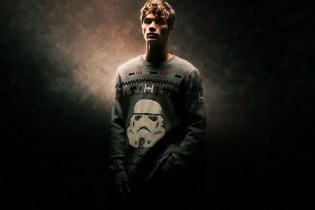 "Star Wars x On the Byas ""Final Chapter"" Collection Exclusively for PacSun"