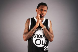 From Street Dreams to Young OG: Brooklyn's Own Fabolous on Growth, Nostalgia, Kobe and More