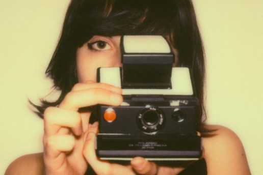 The Impossible Project Is Analog Instant Photography Perfected