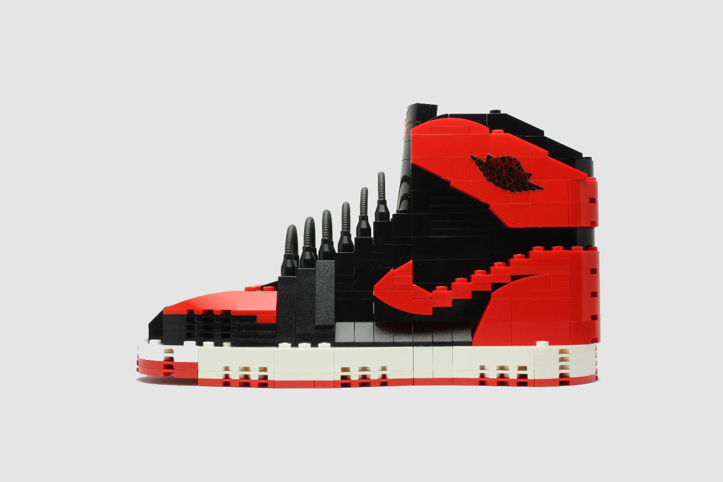 tom yoo lego sneakers for sale hypebeast