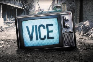 'VICE' on HBO Season 4 Official Trailer