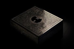 New Owner of Wu-Tang Clan's 'Once Upon a Time in Shaolin' Reveals His Identity