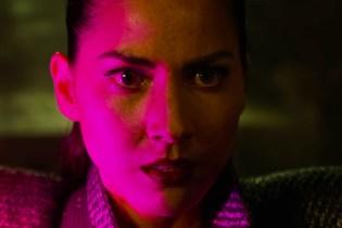 'X-Men: Apocalypse' Official Trailer