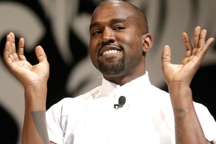 Surprise! Six More Yeezy Boost 350s and a 550 Are Rumored for 2016