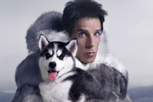 'Zoolander 2' Character Posters Revealed