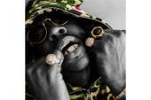 "2 Chainz ""Back On The Bullshyt"" featuring Lil' Wayne"