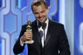 These Are the Winners for the 2016 Golden Globe Awards