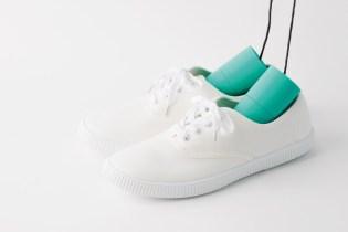 "250 Design's ""Water Vacuum"" Is Any Sneakerhead's Essential"