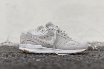 "The Nike Air Pegasus New Racer PRM ""Phantom"" Is the Perfect Tonal Sneaker"