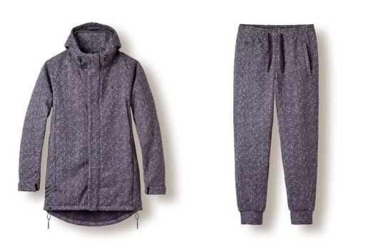 adidas Is Making Primeknit Apparel for the First Time in History