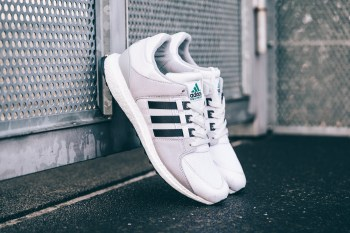 The Boost-Cushioned adidas Originals EQT Support '93 Is Dropping This Month