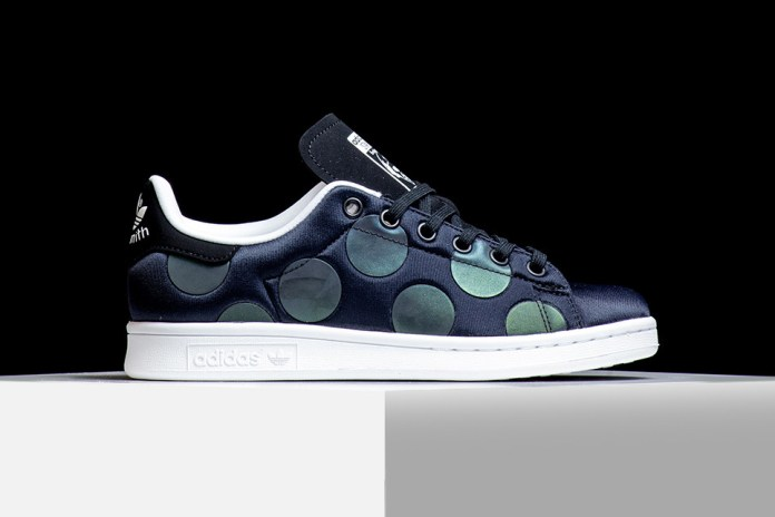 "adidas WMNS Stan Smith ""XENO DOTS"""