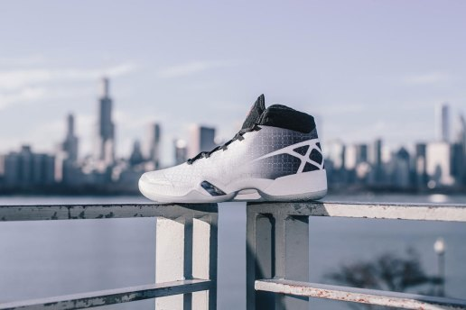 POLLS: Did the Air Jordan XXX Succeed in Taking Flight?