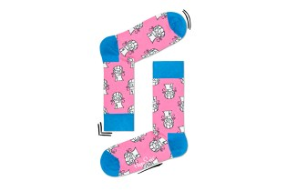 André x Happy Socks Underwear and Socks Collection