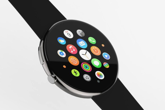 Apple Watch 2 Release Date Pushed Back to September