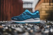 "ASICS GEL-Lyte III ""Energy"""