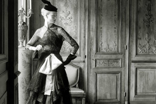 New Exhibition Shines Light on Cristóbal Balenciaga's Groundbreaking Designs