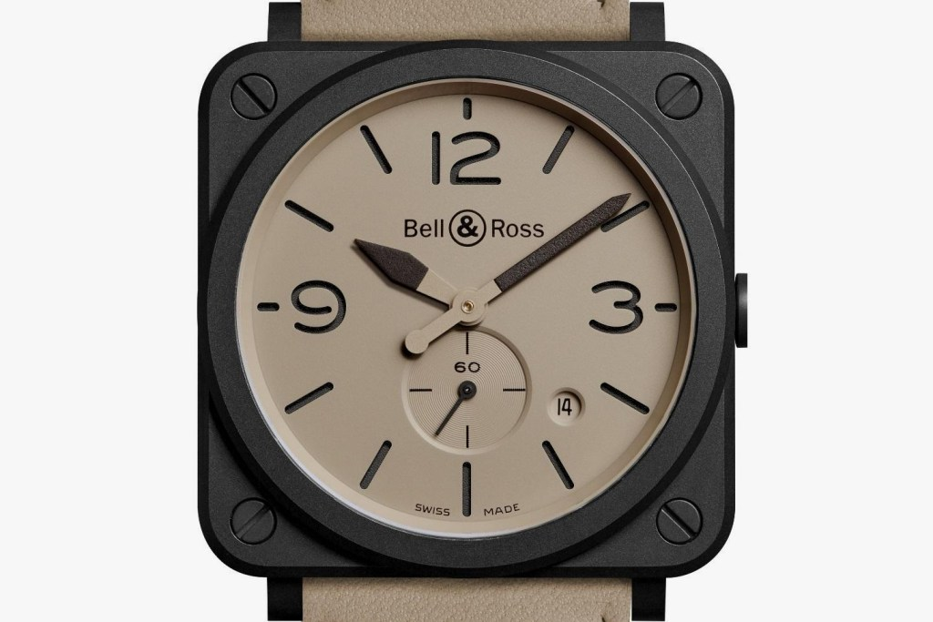 8de1b6f07212 Bell And Ross Watches San Francisco - cheap watches mgc-gas.com