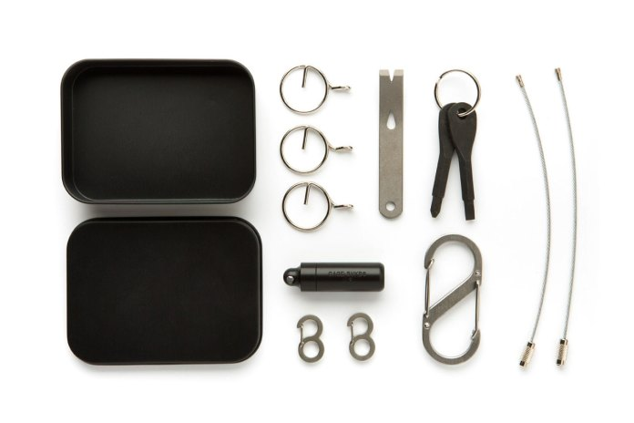 Best Made Co. Possibilities Kit