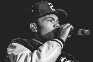 Chance The Rapper Raises $100,000 USD to Help Chicago's Homeless