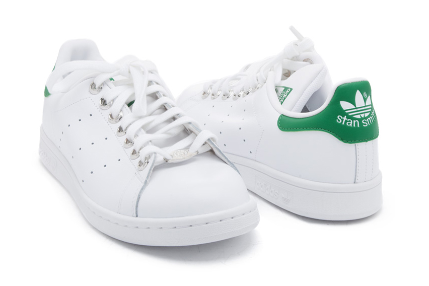 Chrome Hearts x adidas Originals Stan Smith