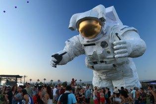 Coachella Is Expanding to New York City