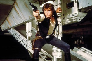 Dave Franco, Miles Teller, Ansel Elgort & More Considered for the Role of a Young Han Solo