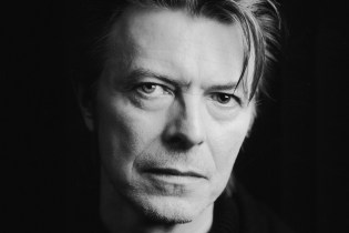 Pop Culture Icon David Bowie Passes Away at 69