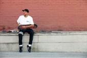 DGK x adidas Skateboarding 2016 Collection