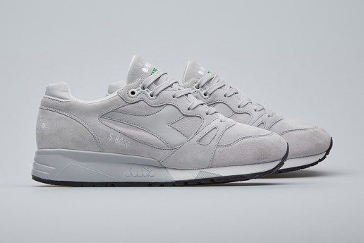 More Pigskin Diadora S.8000s Are on the Way